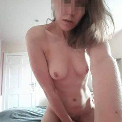 Fethiye oral yapan genç escort